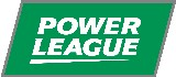 Power league