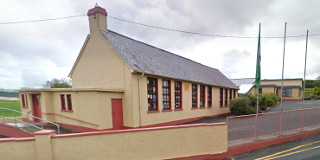Lurgybrack National School