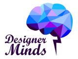 Designer Minds