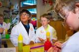 Imaginosity Dublin Children's Museum Afterschool Programmes