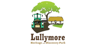 Lullymore Heritage I Discovery Park