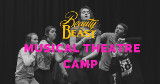 Musical Theatre Camp: Beauty and The Beast