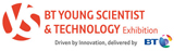 BT Young Scientist & Technology Exhibition 2016