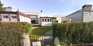 Hedgestown National School