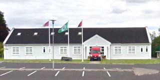 DYSART National School