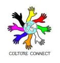 Camp Coordinator at Culture Connect