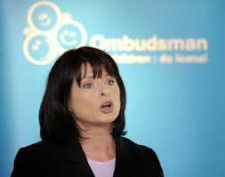 Denominational education may be protected says Ombudsman