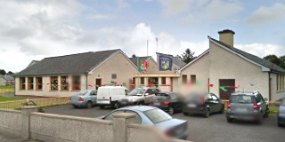 CLAREMORRIS BOYS National School