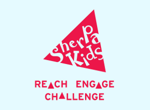 Sherpa Kids Summer Camps