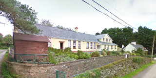 BALLINCARRIGA MXD National School