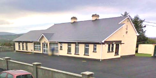 SCOIL BHRIGHDE -School Closed March 18