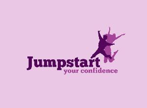 JumpstartYourConfidence