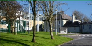 Ashton School