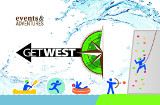 Get West Events and Adventures