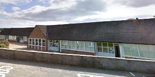 Kilmacthomas Convent Primary School