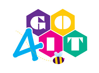 Go4IT Technology Camp