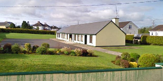 KILBARRON National School