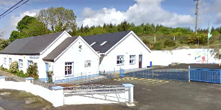 BROWNKNOWE National School