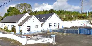 BROWNKNOWE National School