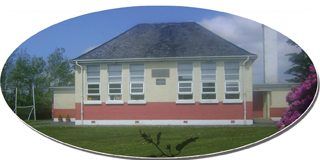 lenamore national school