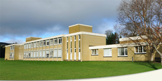 St Brendan's College