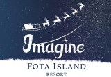 Imagine at Fota Island Resort