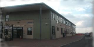St. Lukes national school