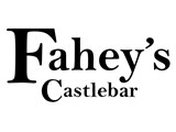 Fahey's Castlebar - Communion/Confirmation Wear Specialists