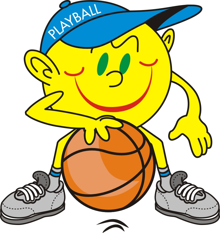 Playball Multi Sport Camp