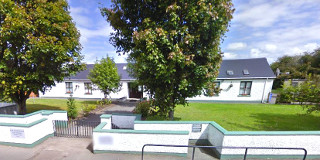 CLONBULLOGUE National School