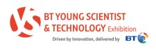 BT Young Scientist & Technology winners to receive university entrance scholarships
