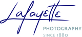 Lafayette Photography