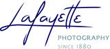 Lafayette Photography
