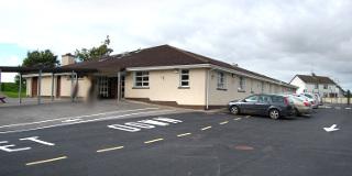 Lanesboro Community College