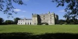 OPW - Rathfarnham Castle