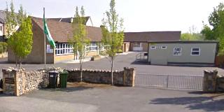 TYRRELLSPASS MIXED National School