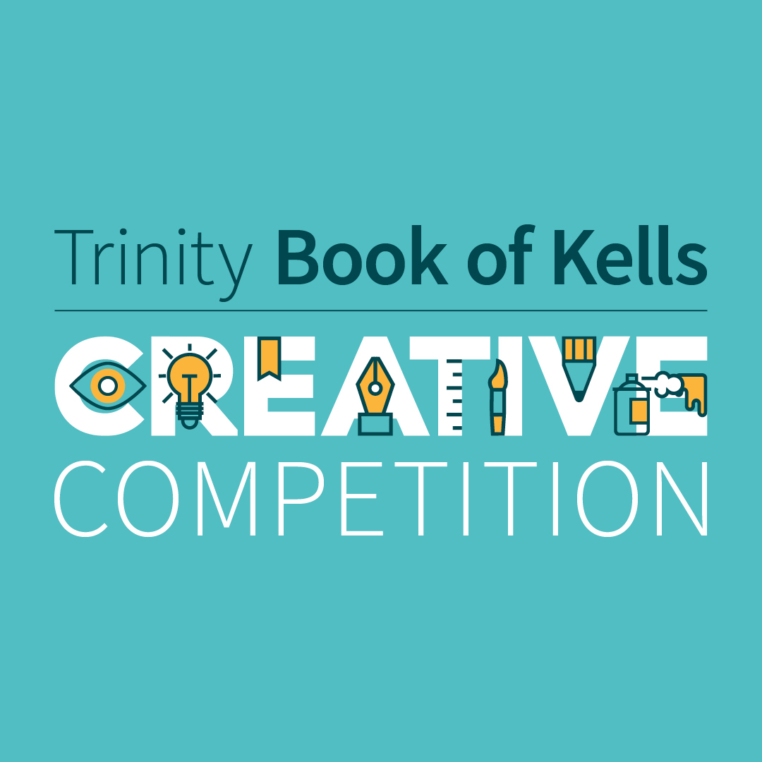 Book of Kells Competition