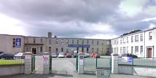 ST CATHERINES INFANT SCHOOL