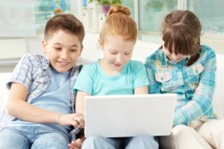 €210m investment in digital technology for schools