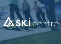 Ski Centre Kids Camp