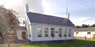 Kilrickle National School
