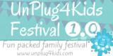 Unplug4kids Family Festival