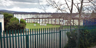 Holy Rosary Primary School