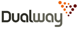 Dualway Coaches