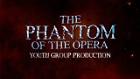 The Helix DCU Phantom of The Opera