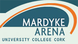 Mardyke Arena Big Discovery