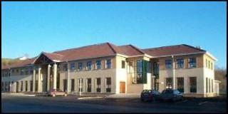 Confey Community College