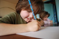 36,000 teachers not yet garda vetted