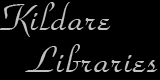 Kidare Library Rediscovery Centre