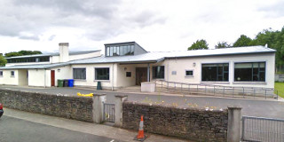 GEEVAGH National School